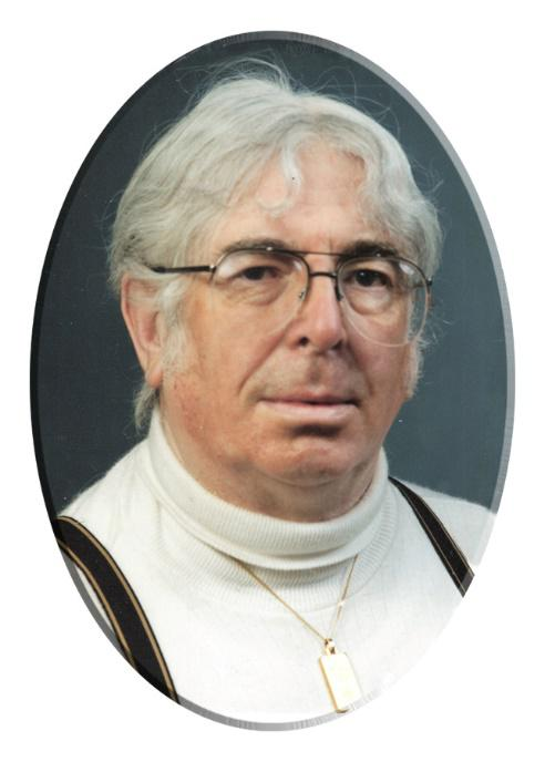 Karl Rudolf Schmidt